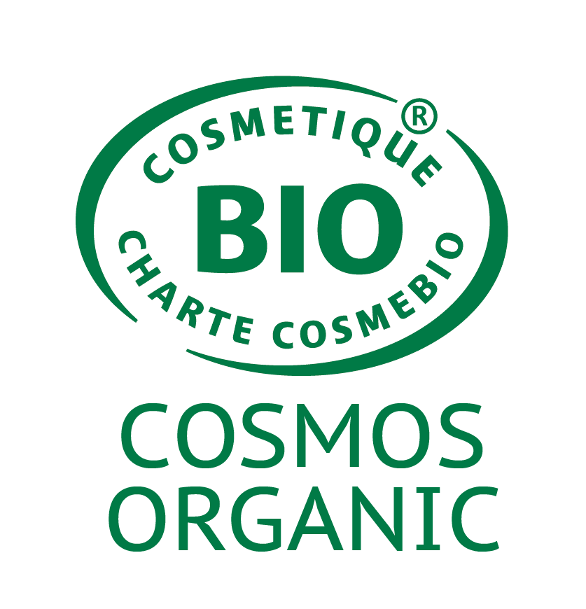 Biofloral - Charter cosmos organic
